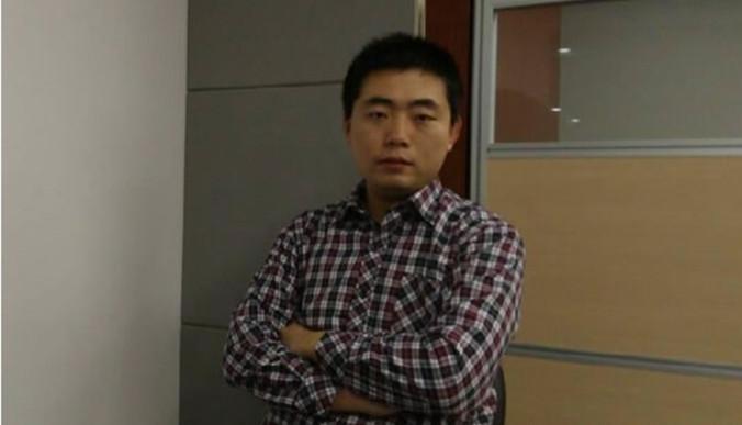 赵彦同志于2013年7月份入职,对待工作认真负责、谦虚谨慎、勤奋好学、踏实能干。在试用期过程中,积极参与客户调查70多户,毕业半年就顺利完成了首个项目的调查并成功放款。